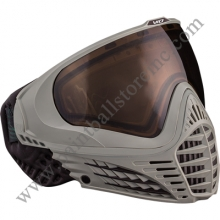 virtue_vio_contour_thermal_paintball_goggle_tactical_fgg[1]